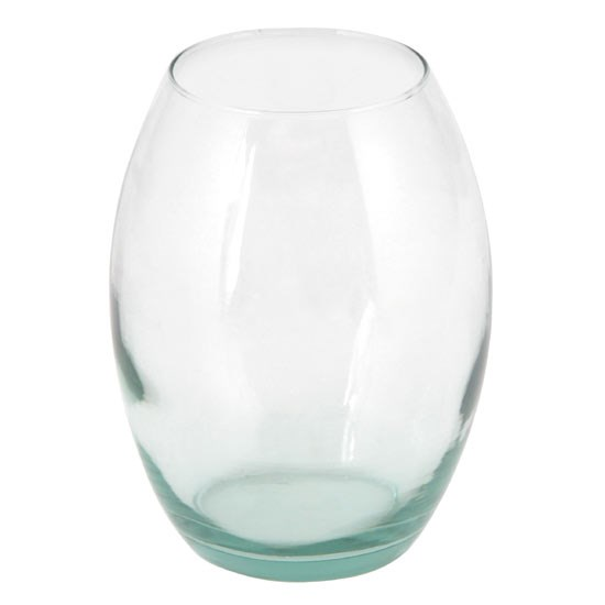 United Kingdom Glass Vase, United Kingdom Glass Vase Manufacturers